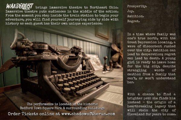sotr-postcard-back