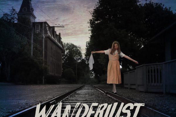sotr-wanderlust2